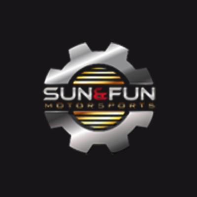 Sun fun motorsports in iowa city ia 52240 citysearch for Motor city powersports hours