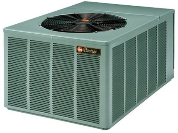 All Seasons Heating & Air Conditioning Co image 9
