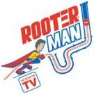 RooterMan - Fairfield, OH - Plumbers & Sewer Repair