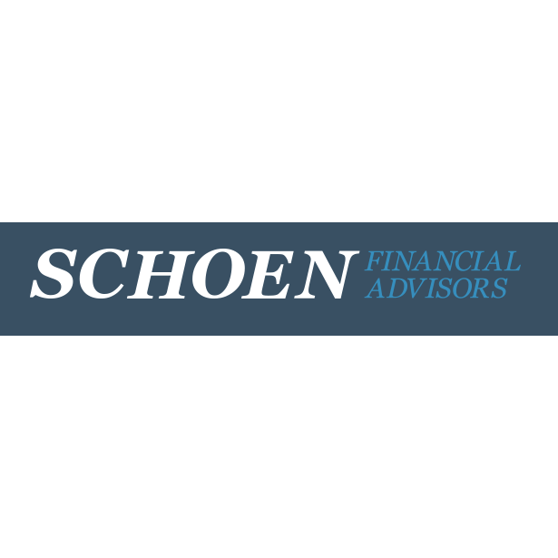 Schoen Financial Advisors image 3