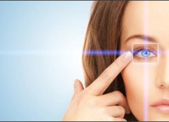 Ophthalmology Physicians & Surgeons, PC image 5