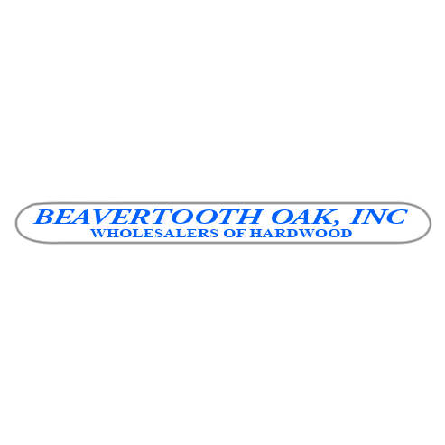 Beavertooth Oak