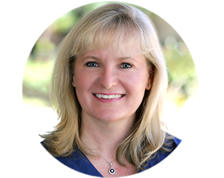 Incredible Health: Toni Harrison, MD, ABAARM FAARM image 0