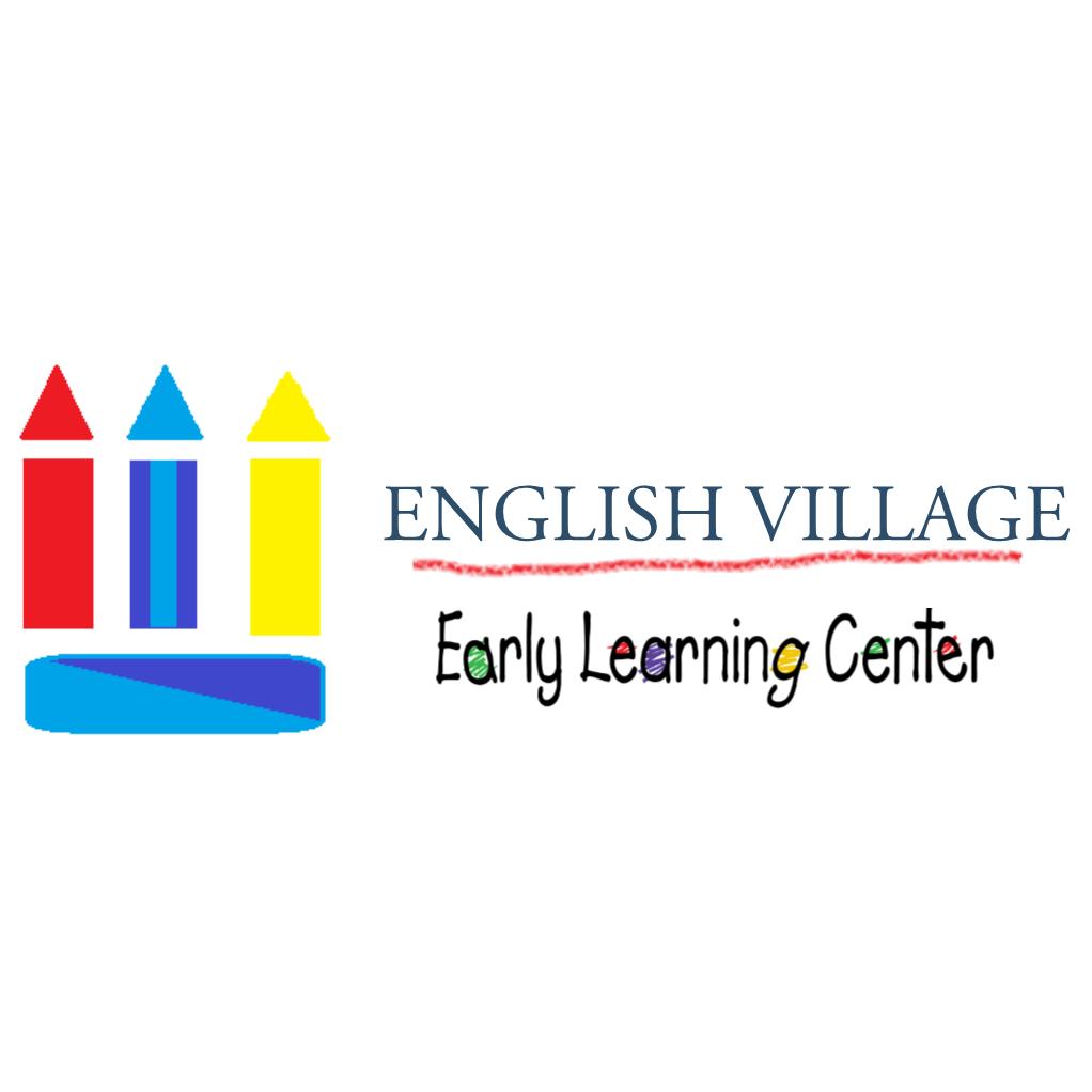 image of the English Village ELC