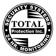 Total Protection, Inc. image 0