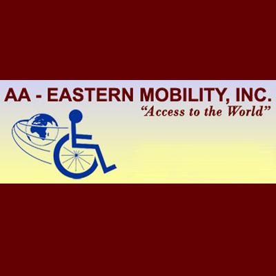 AA-Eastern Mobility Inc