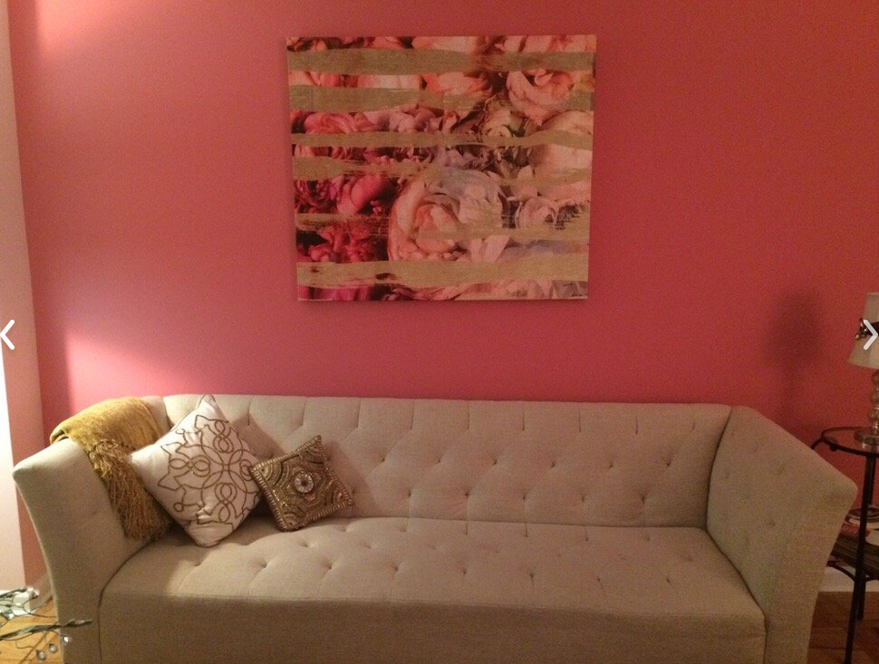 Luisi Painting image 4