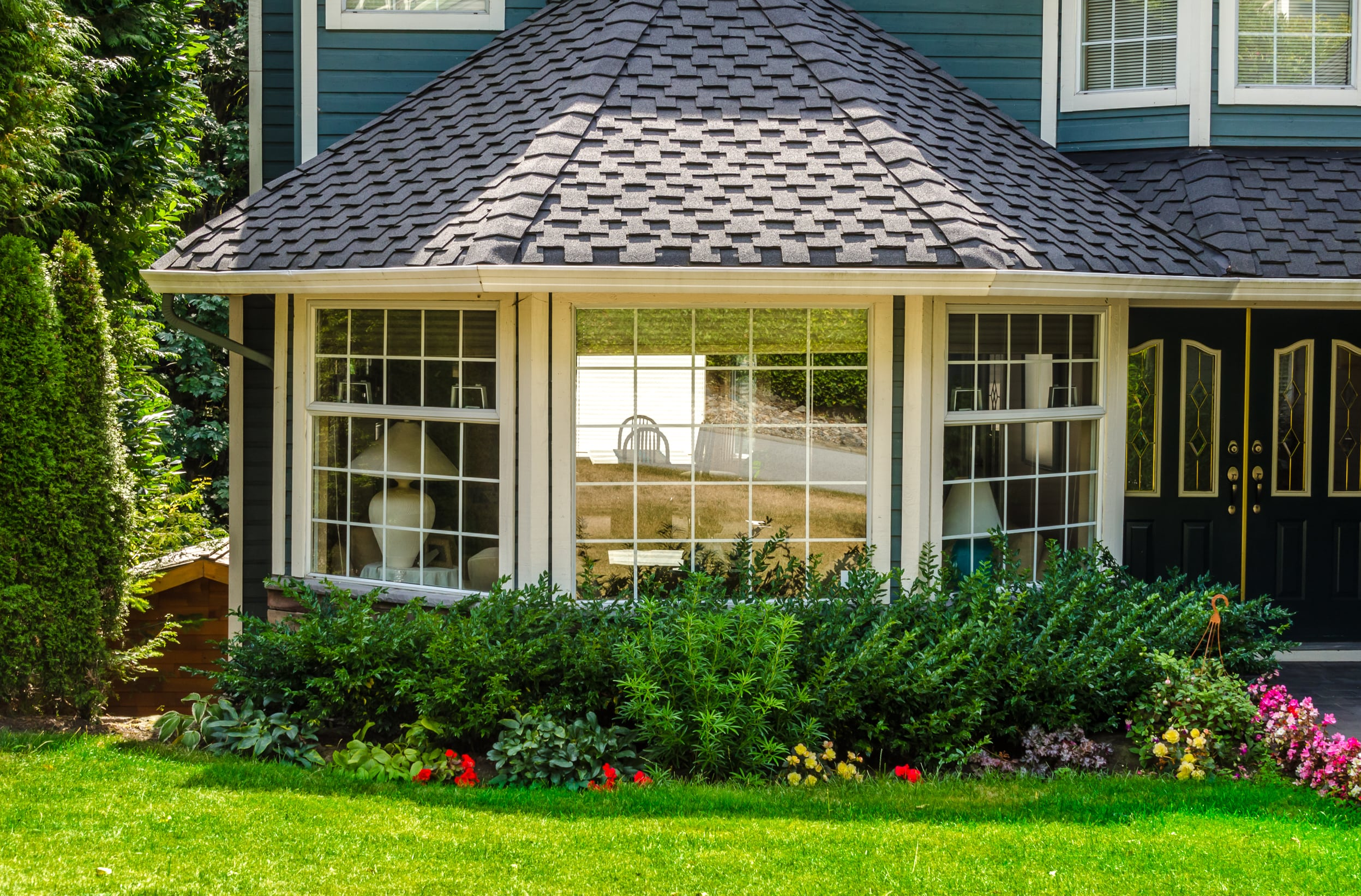 Alma Porras Real Estate Services image 5