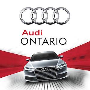 Audi Ontario image 10