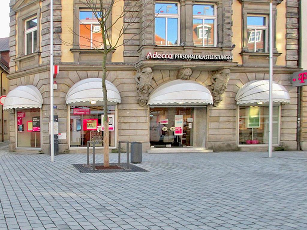 Telekom Shop • Bayreuth, Maximilianstr. 71 - Öffnungszeiten & Angebote