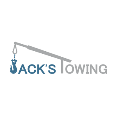 Jack's Towing
