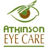 Atkinson Eye Care