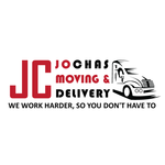 Image 1 | Jochas Moving and Delivery