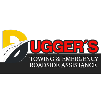 Duggar's Emergency Road Service