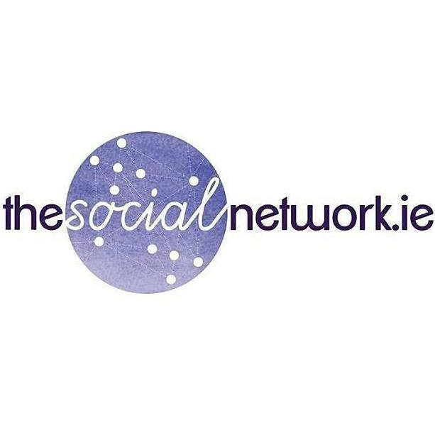 Thesocialnetwork.ie