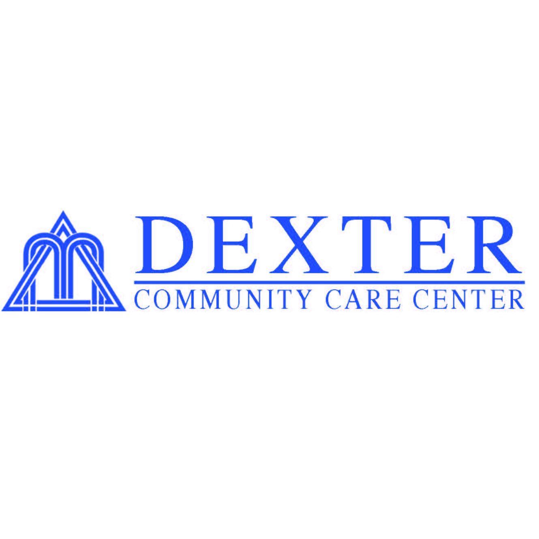 Dexter Community Care Center