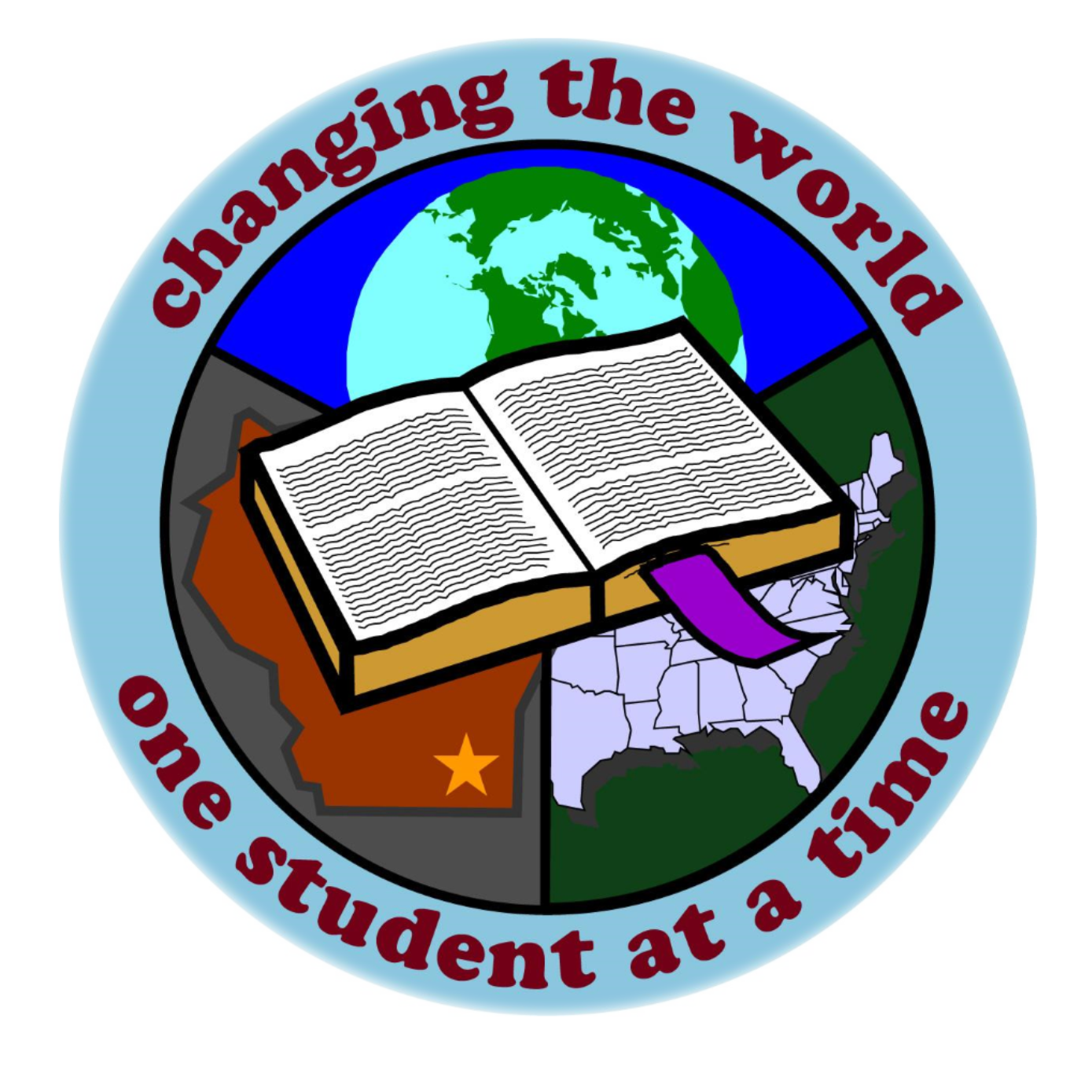 Midwest Bible College image 0