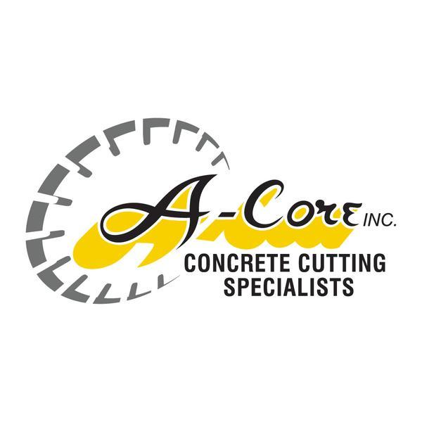 A-Core Concrete Cutting of Idaho Falls image 0