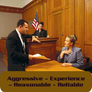 Chamberlain law office llc in norwich ny whitepages for Mcdonalds norwich ny