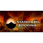 Standard Roofing Company Inc