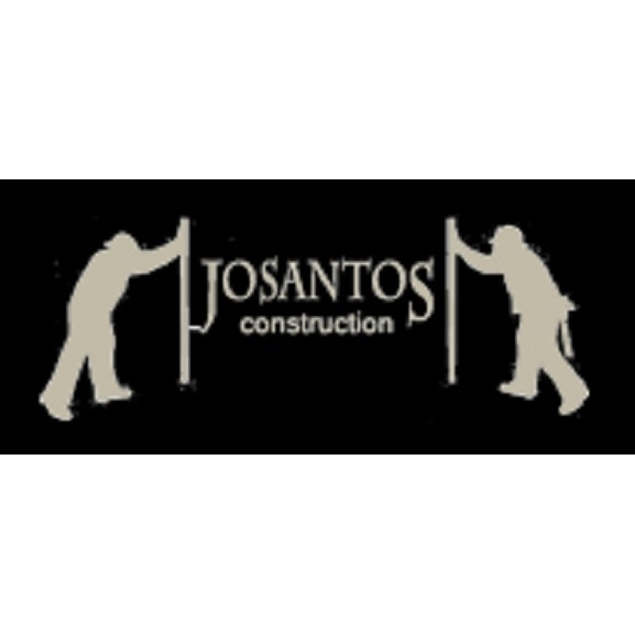Josantos Construction