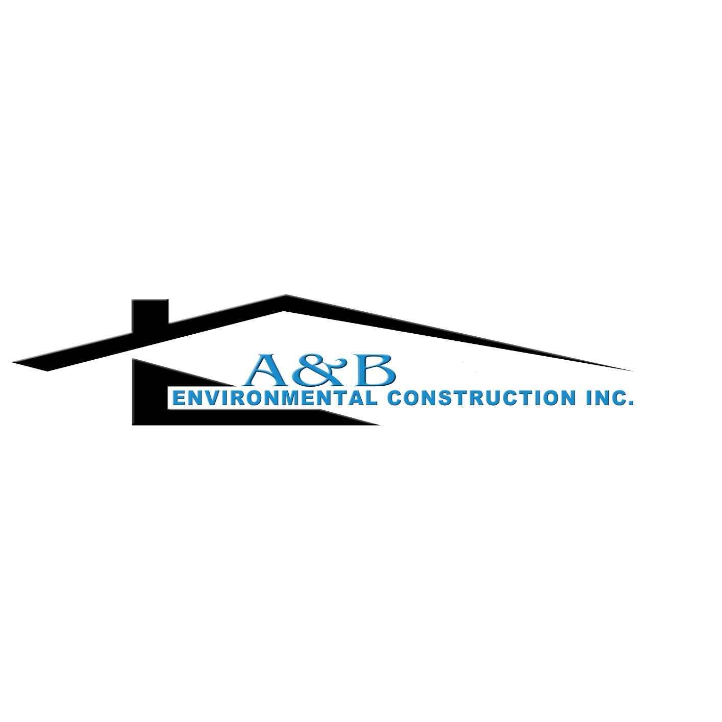 A & B Environmental Construction Inc.