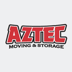 Aztec Moving & Storage image 0