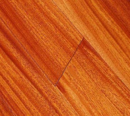 Kapriz Hardwood Floors image 4