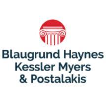 Haynes Kessler Myers & Postalakis image 0