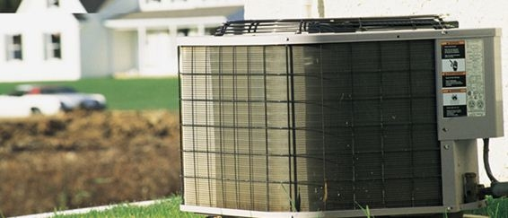 Bryant Heating & Cooling image 0