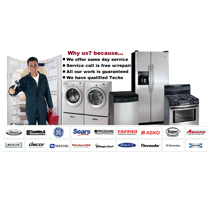 major appliance business group But they should not postpone it because the convenience which can be gotten from the late construction is not major factor for the success of project c if they postpone it, it might affect marketing aspects badly.