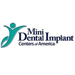 Mini Dental Implant Center of America: Loren Loewen DDS