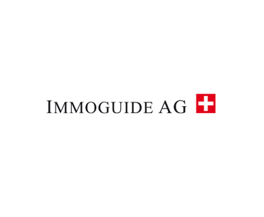 IMMOGUIDE AG