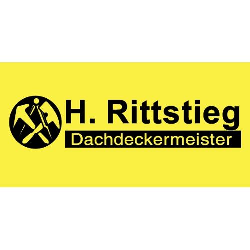 Heinrich Rittstieg Dachdeckermeister GmbH