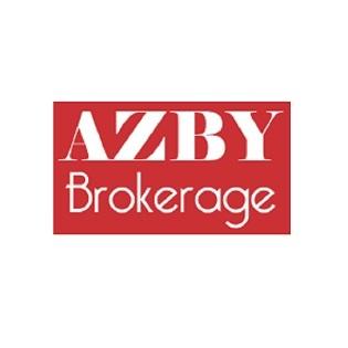 AZBY Brokerage