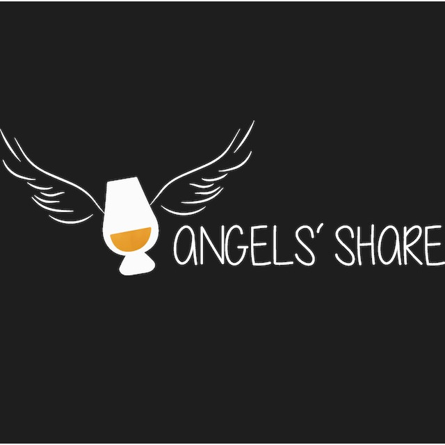 Logo von Angels' Share