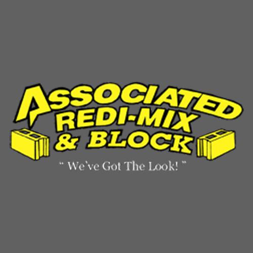 Associated Redi Mix image 0