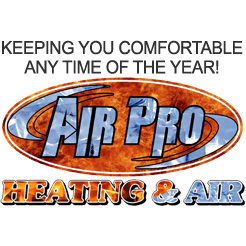 image of the Air pro Heating & Air, LLC
