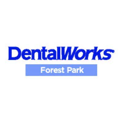 Dentalworks - Forest Park