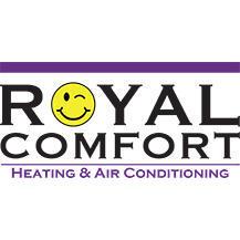 Royal Comfort Heating & Air Conditioning image 0