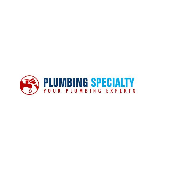 Plumbing Specialty image 6