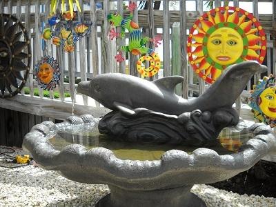 Eco-Green Garden Center image 10