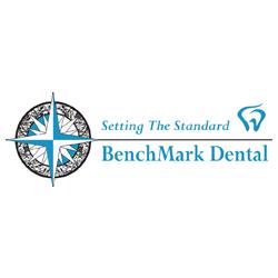 Benchmark Dental of Greeley