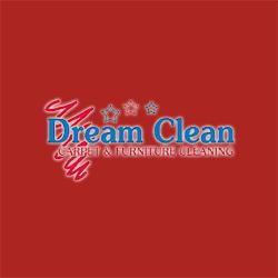 Dream Clean image 0