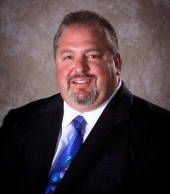Allstate Insurance: Robert Varich