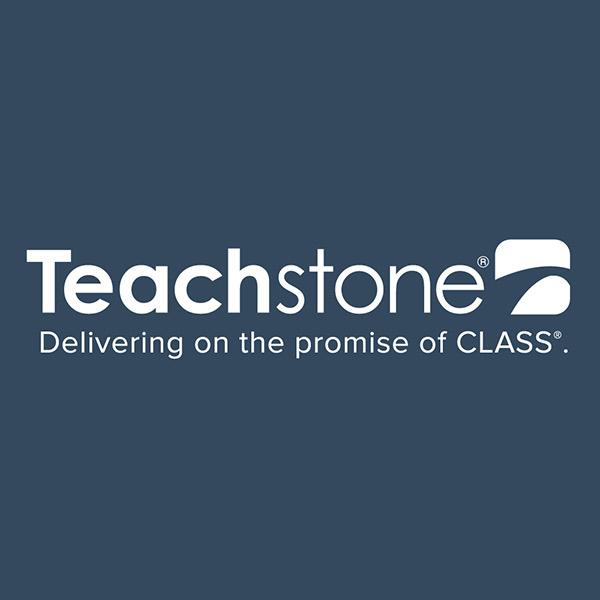 Teachstone Training LLC - Charlottesville, VA 22902 - (434)293-3909 | ShowMeLocal.com
