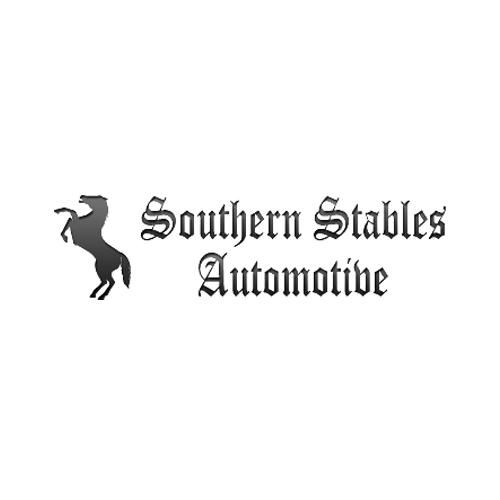 Southern Stables Automotive