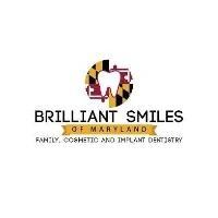 Brilliant Smiles of Maryland