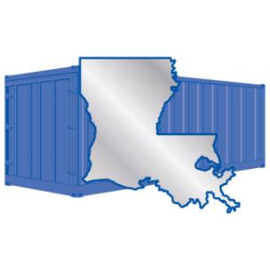 Louisiana Container Sales Inc. image 6