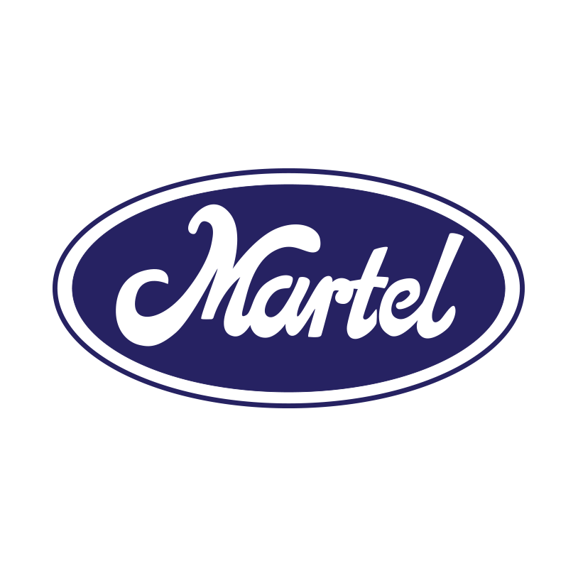 Martel Automotive Service Inc